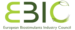 European Biostimulants Industry Council